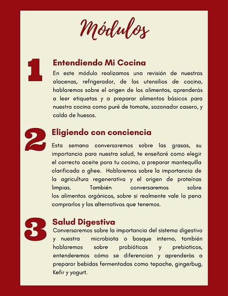 Cocina Consciente.png