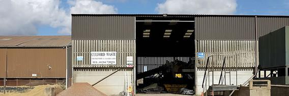 culford waste transfer station.jpg