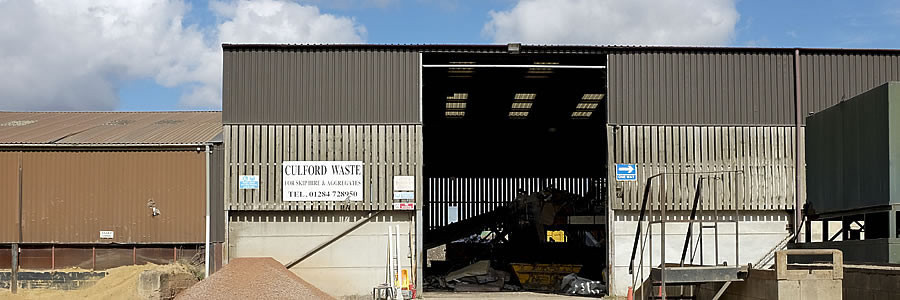 culford waste transfer station.jpg