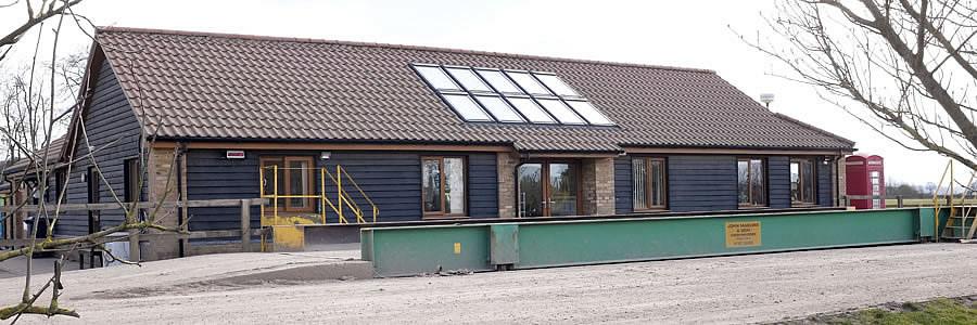 culford waste office.jpg