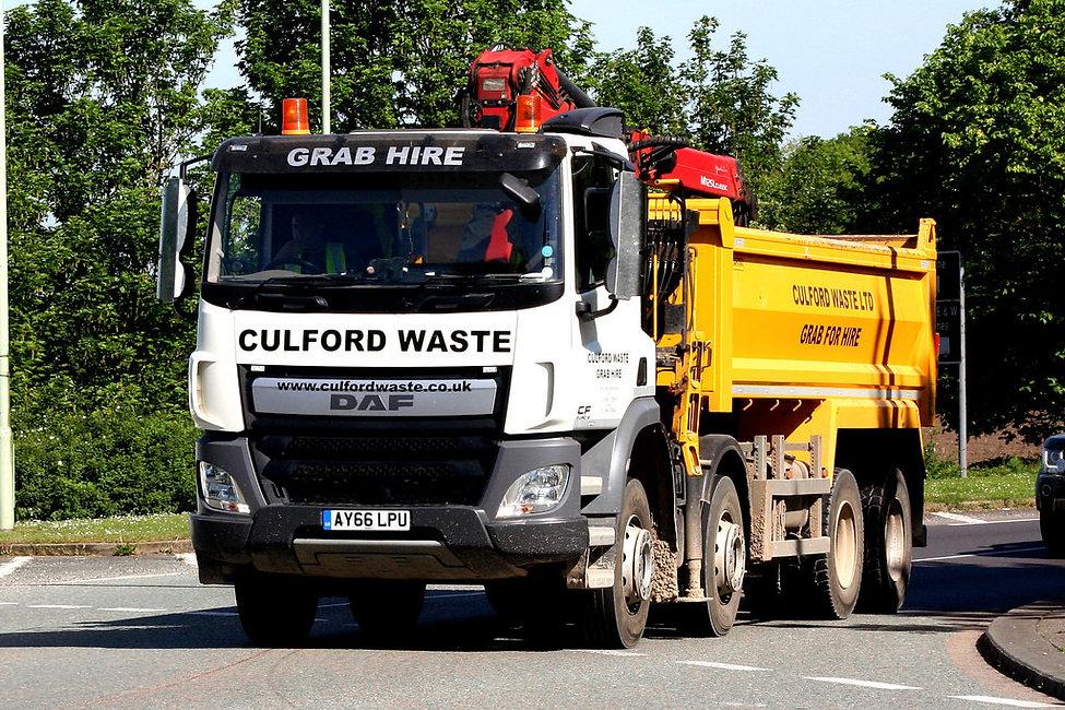 culford waste grab.jpg