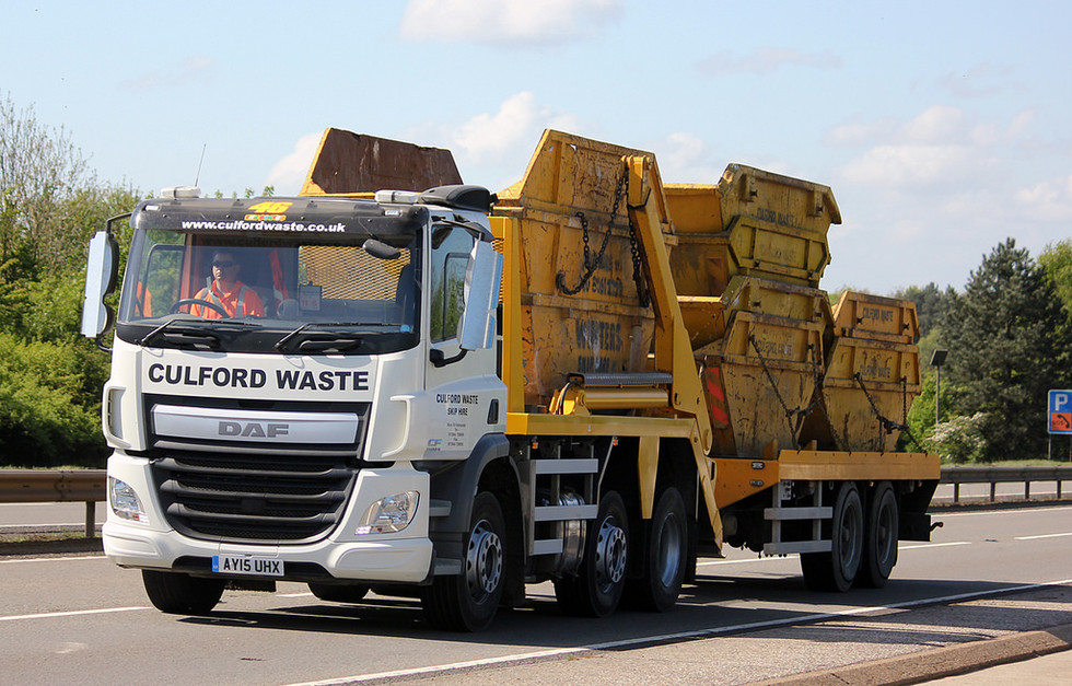 culford waste lorry 2.jpg