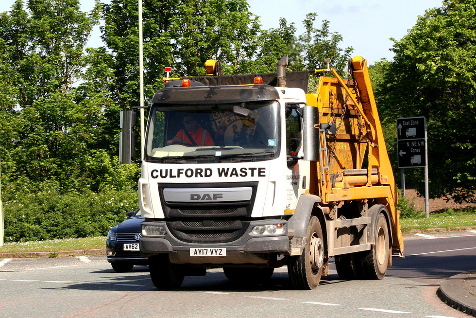 culford waste lorry.jpg