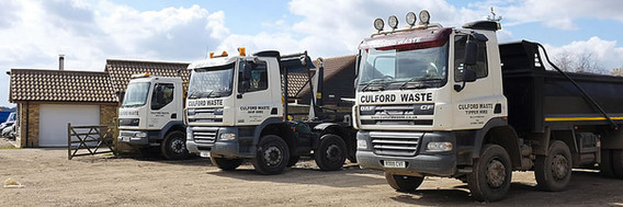 culford waste lorrys.jpg