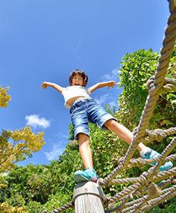 sainouhakkutsu-child_20.jpg