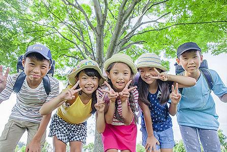 sainouhakkutsu-child_60.jpg