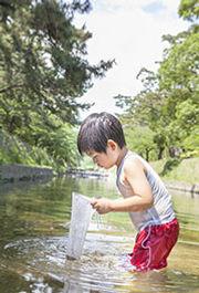 sainouhakkutsu-child_16.jpg