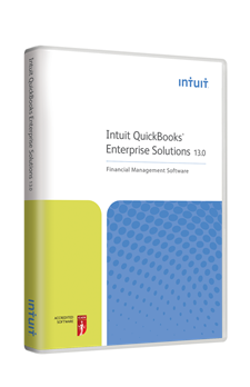 What's So Good About QuickBooks Enterprise?