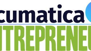 QuickBooks Online vs Acumatica Entrepreneur