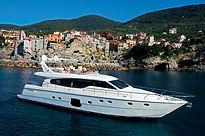 QuickBooks Enterprise UK multiple locations yacht management