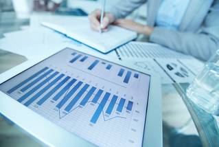 Changing Accounting Software - What You Will Need?