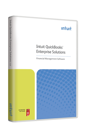QuickBooks Enterprise UK Price