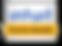 Intuit QuickBooks Enterprise UK Premier Reseller