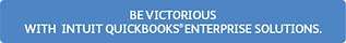 QuickBooks Enterprise Solutions UK
