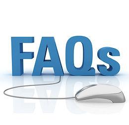 QuickBooks Enterprise UK FAQ