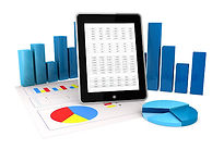 QuickBooks Enterprise UK market research