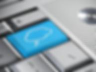 QuickBooks Enterprise UK installlation implemenation