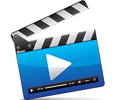 QuickBooks Enterprise UK videos
