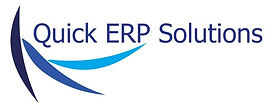 Quick ERP Solutions UK QuickBooks Enterprise