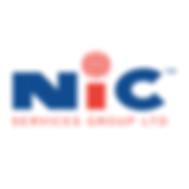 NIC_logo.jpg