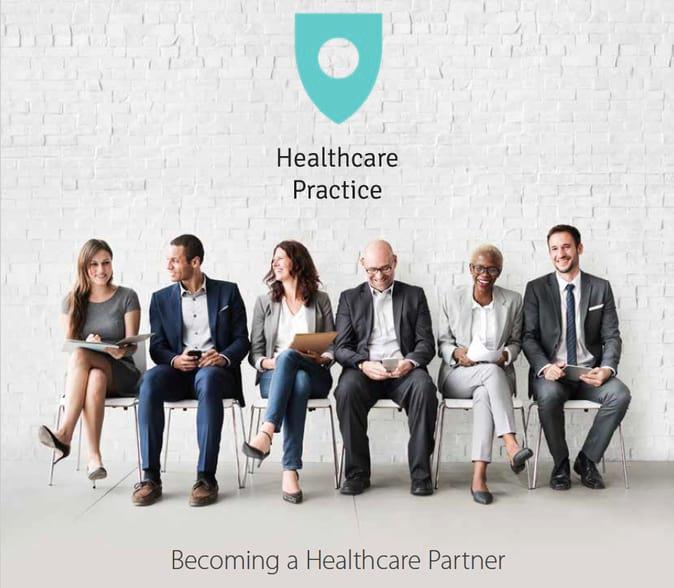 HealthcarePractice_wpa_franchise.jpg