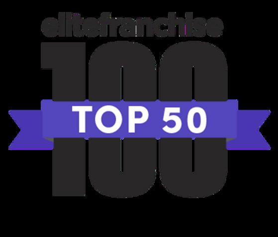Elite Top 50 2021.png