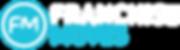 FranchiseMoves_logo_RGB96dpi_White&Blue.