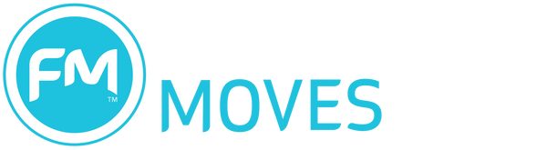 FranchiseMoves_logo_RGB96dpi_White&Blue.