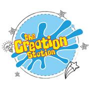 CreationStation_logo.jpg
