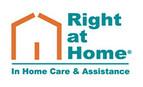 RightHome_logo.jpg