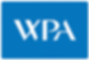 wpa.jpg