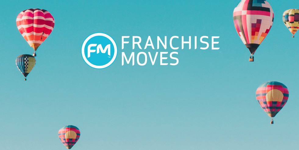 FranchiseMoves_HeaderImages_Home.jpg
