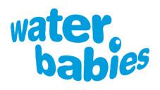 WaterBabies2.jpg