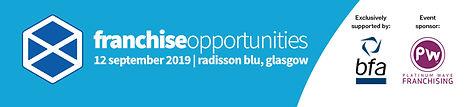 800x179_email_header_Scotland.jpg