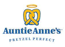 AuntieAnnes_logo.jpg
