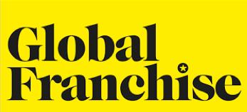 Global Franchise partner