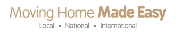 logo-mhme-strap-colour.png