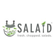 Salaid_logo.jpg