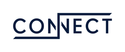 Connect-Logo-01 copy.png