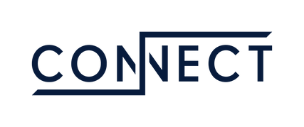 Connect-Logo-01 copy.png