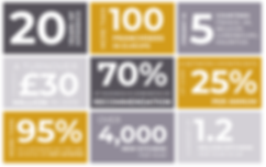 stats_infographic.png