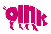 Oink_logo.jpg