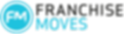 FranchiseMoves_logo_RGB96dpi.png