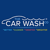 the-carwash-company.png