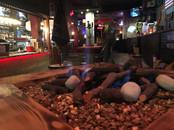 bar-area-of-king-st-restaurant.jpg