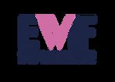 EWIF-logo_2018.png