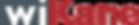 logo-wikane.png