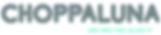 choppaluna_logo.png