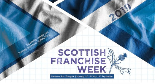 Scottish Franchise Week banner.jpg