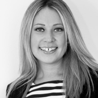 Platinum Wave Managing Director Suzie McCafferty